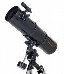 Телескоп Celestron Advanced C 10-NGT