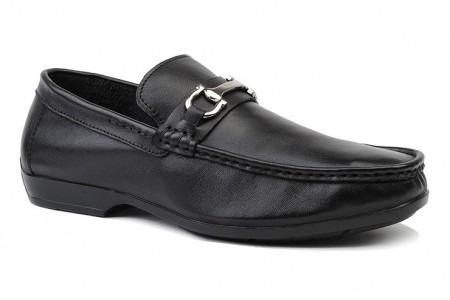 Посмотреть свадебную и вечернюю обувь