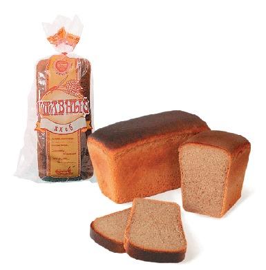 Фото тортов хлебозавода № 11 оао каравай нижний новгород