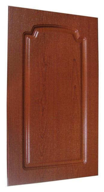 Мебельный фасад классика-1 арс-мебель (мебельная фабрика), о.