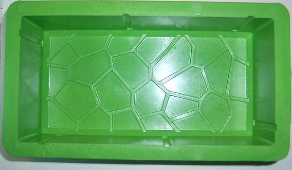 формы для тротуарной плитки купить в самаре говорю