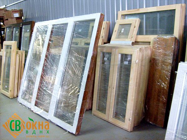 резьбу деревянные окна с энергосберегающим пакетом адрес: Республика